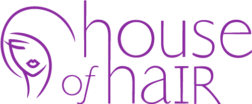House of Hair Salon