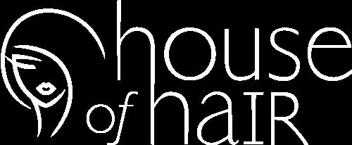 house-of-hair-salon-montrose-alabama